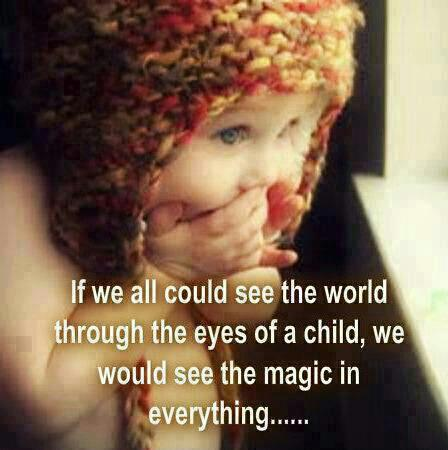 through-the-eyes-of-a-child (1)