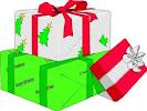 author Jackie Madden Haugh talks about gift giving