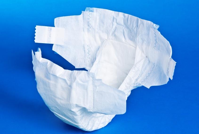 diaper copy
