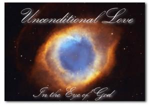 Love_God_Eye