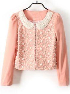 pink-sweater