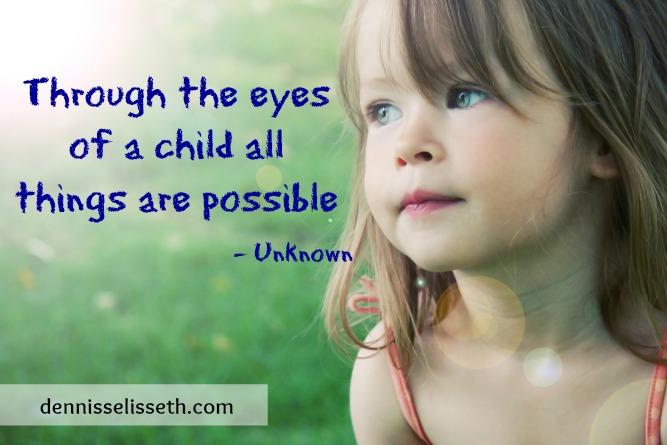 Through-the-eyes-of-a-child