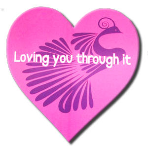 LovingYouThroughItLogoSm