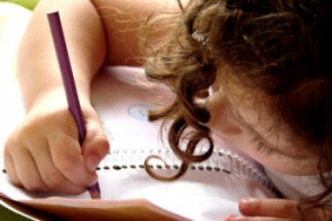 gallery_Gallery_Writing